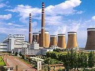 滤芯应用-电力行业