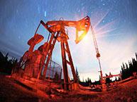 滤芯应用-石化行业