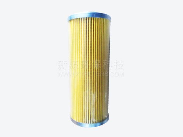 大生G-UL-10A-40UW-ZV液压油滤芯
