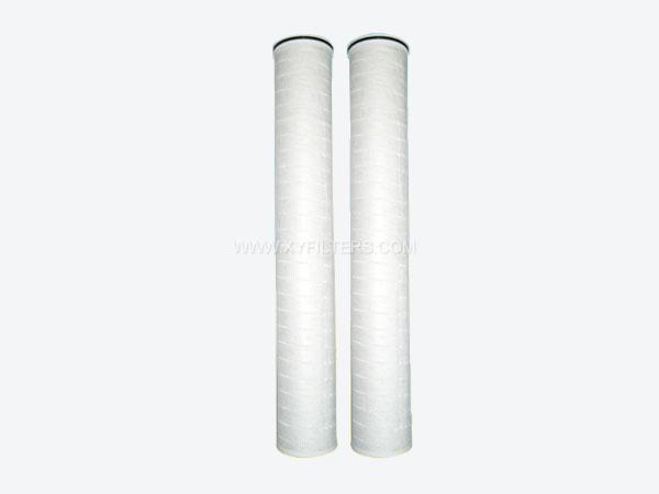 pall颇尔大流量水滤芯HFU660GF1