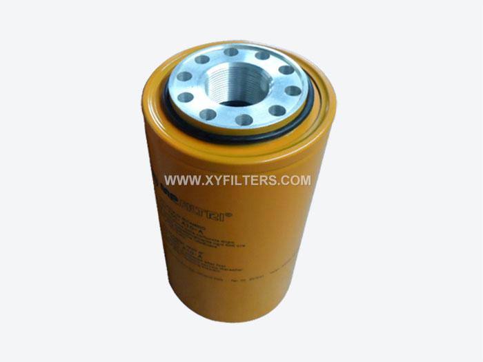 翡翠滤芯CH-150-A10-A