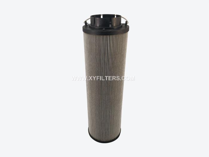 HYDAC贺德克0660R005BN4HC油滤芯