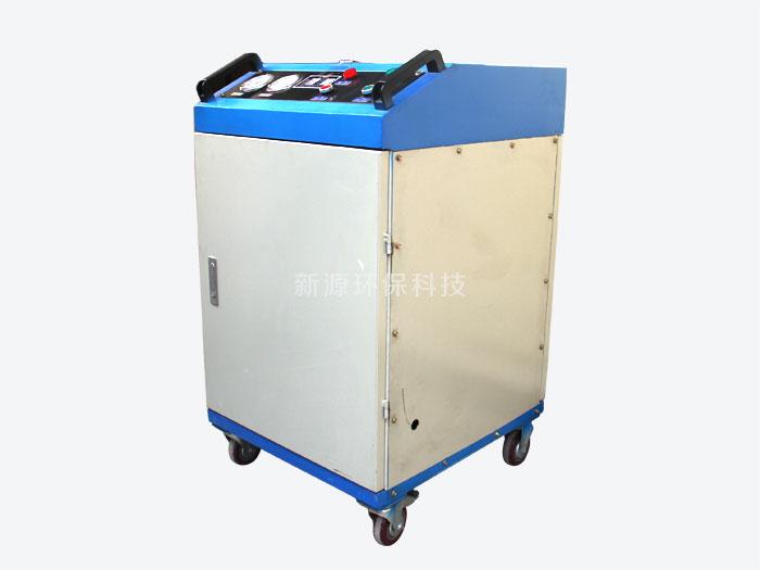 新源牌LYC-32C便移箱式滤油机