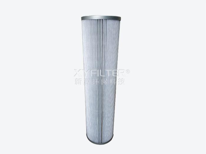FBX-630x5黎明液压油滤芯价格