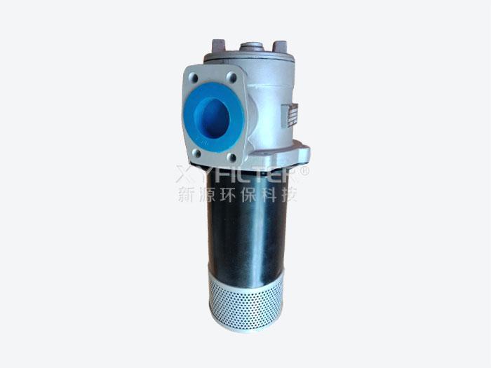 RFB-40x10F/30F-Y黎明回油滤油器