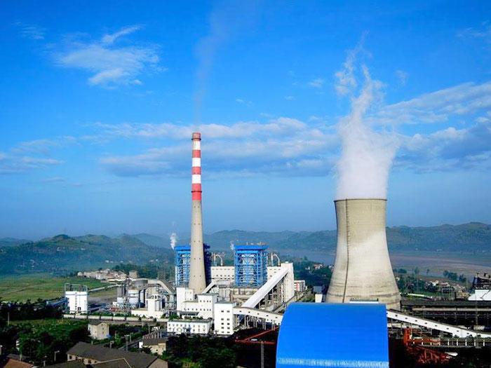 热电厂专用HY-100-003冷却泵