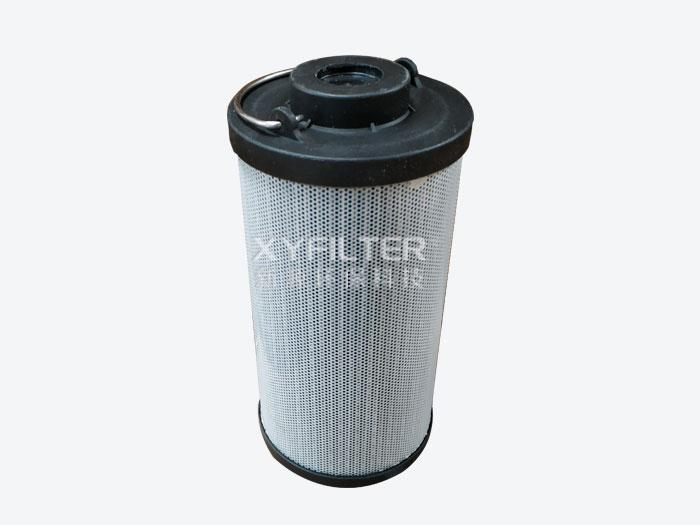 0330R003ON/V贺德克滤油机滤芯