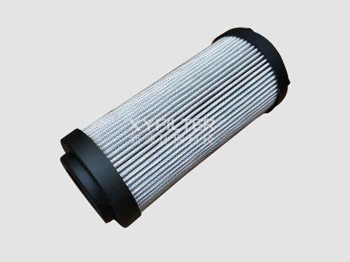 MP FILTRI翡翠滤芯HP0371P10ANP01