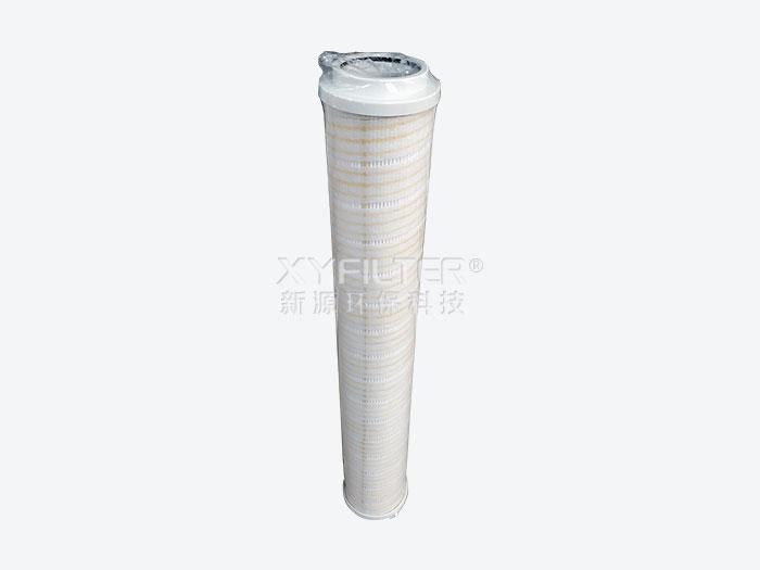 颇尔高精度油滤芯HC8904FKT26H