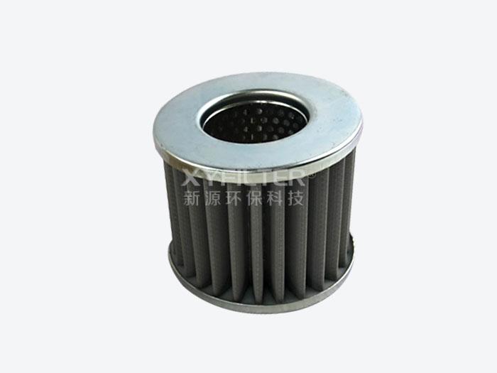大生滤芯VN-08A-150W-I