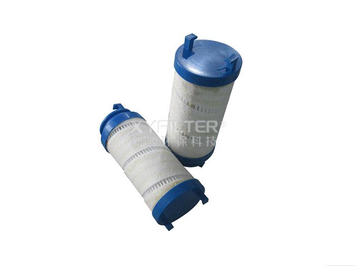 替换颇尔UE219AZ04液压油滤芯