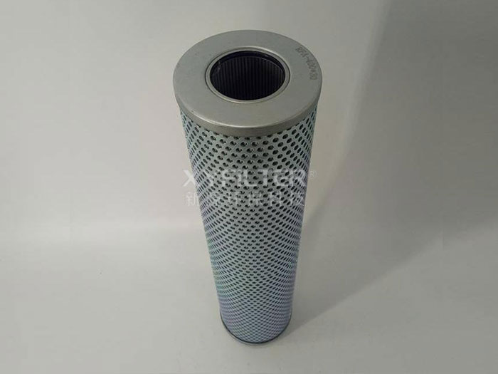RFA-400*30 液压回油过滤器滤芯