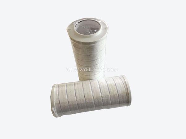 PALL颇尔HC8400FKS16H油滤芯