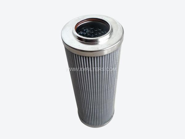 PQX-150x10Q2抗燃油装置出口滤芯