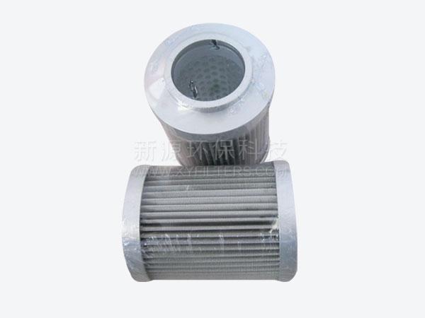 大生P-AP03804-40UW滤芯