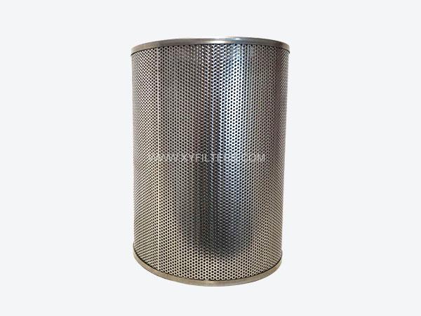 新乡优质水滤芯FTL-D298-398-0钢厂专用