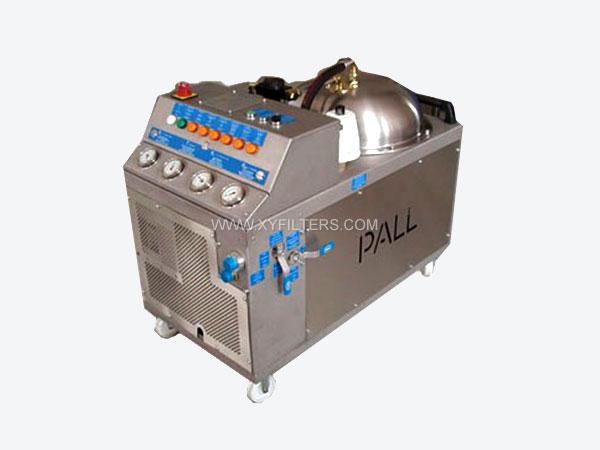 PALL颇尔HNP021真空滤油机净油设