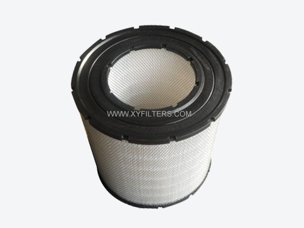 39903265英格索兰空气滤芯
