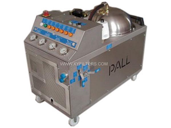 HNP021颇尔PALL真空滤油机
