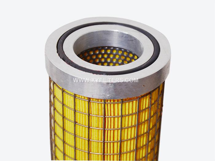 P10-50/P15-60派克精密过滤器滤芯