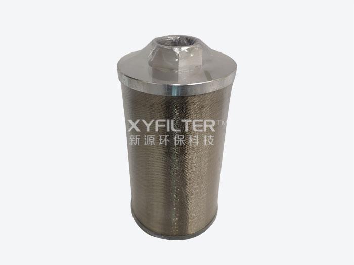 XU-63x100J黎明滤油器
