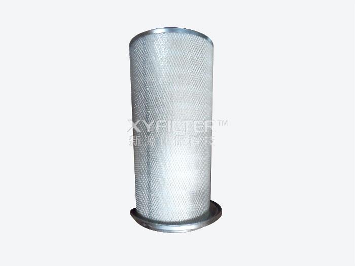 P153551唐纳森DONALDSON滤芯油分