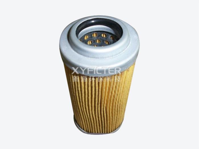 A160C10富卓FILTREC油滤芯