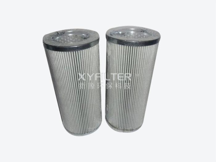 STAUFF西德福液压油滤芯RTE10D1
