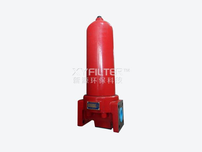 ZU-E压力管路过滤器