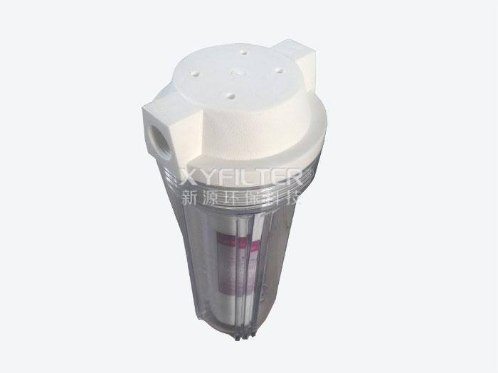 水过滤器TLQ-PB4