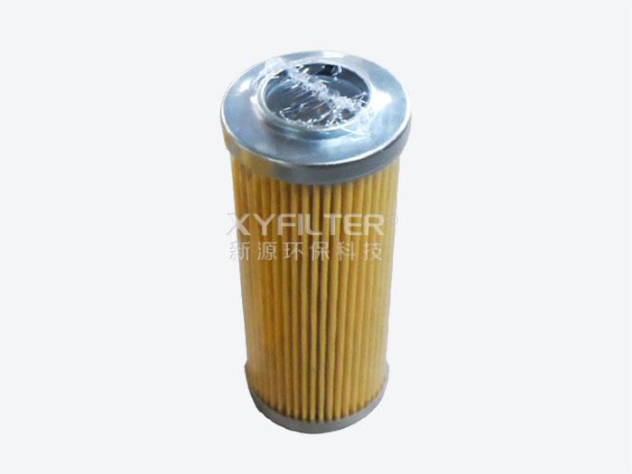 P-UL-08A-20U大生油滤芯