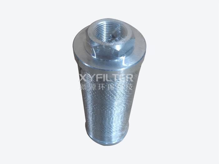 大生油滤芯SFN-04