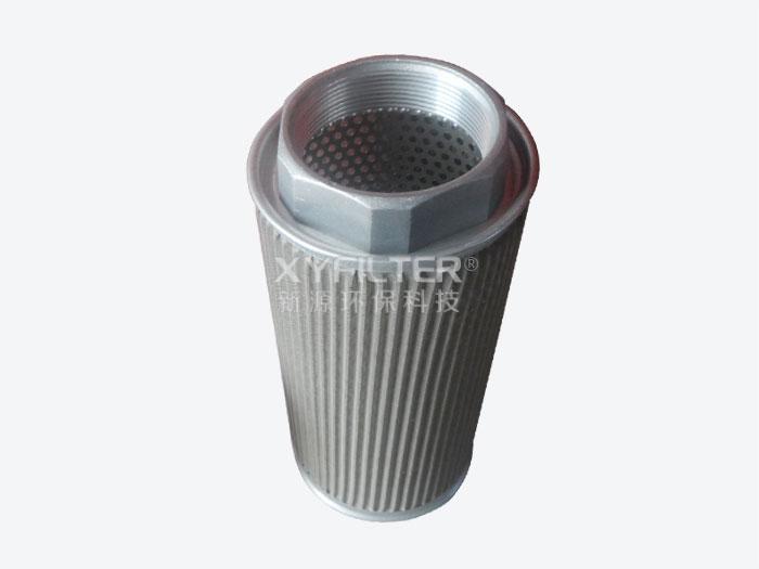 大生滤油器滤芯SFW-08