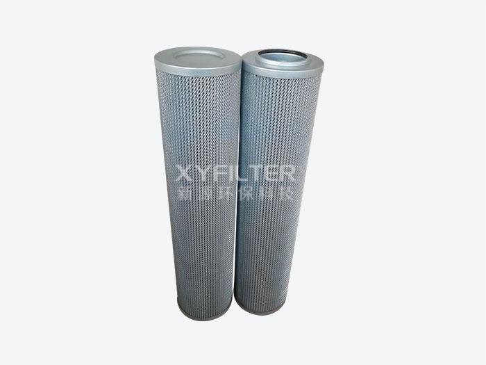 滤油机润滑油滤芯C13-160x600E15C