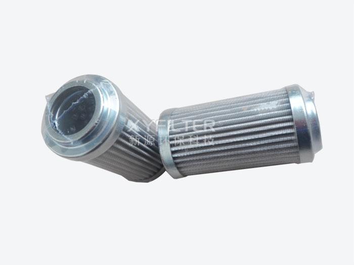 HP0651A10AN翡翠滤芯
