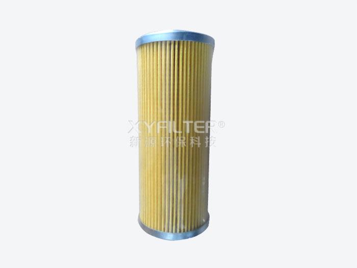 UL-10A-20U-1VN大生滤芯