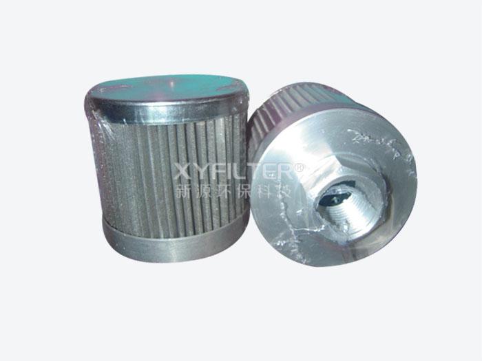SFT-04-100W大生滤芯