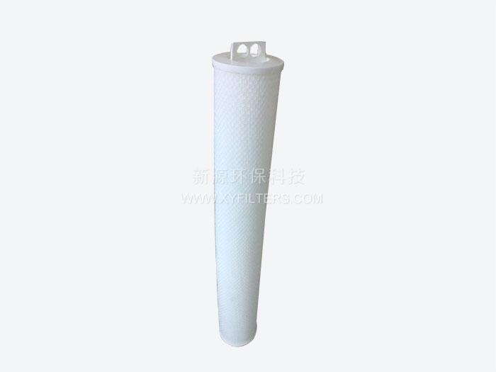 RF050-40-NPX派克大流量水滤芯
