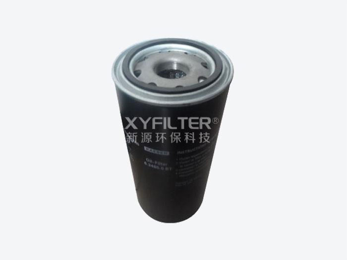 6.3465.0凯撒空压机机油滤清器