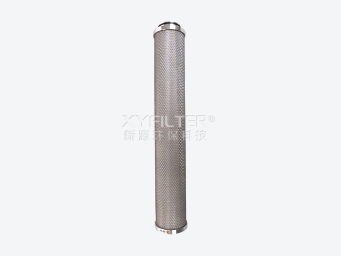 AK20-30德国超滤滤芯