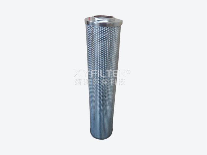 JLX-45精滤芯