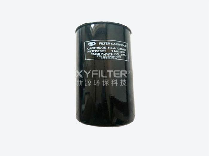 J1330-01大生滤清器滤芯