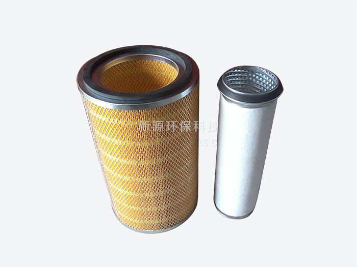 K2337空气滤芯