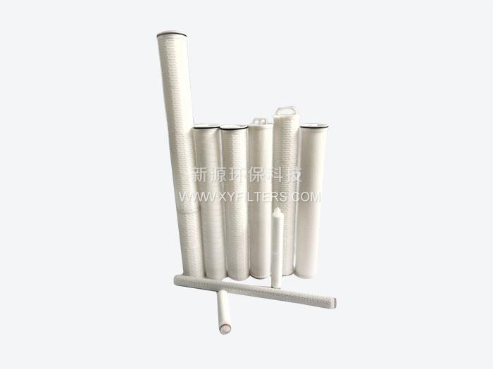 RFP050-40N/PX-L大流量水滤芯