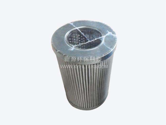 PI25016RNSMX25NBR马勒油滤芯