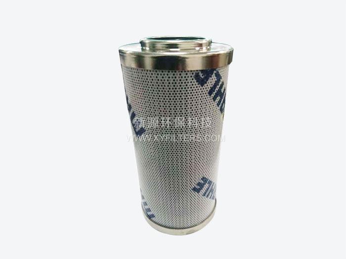 PI24016DNPS10马勒滤芯