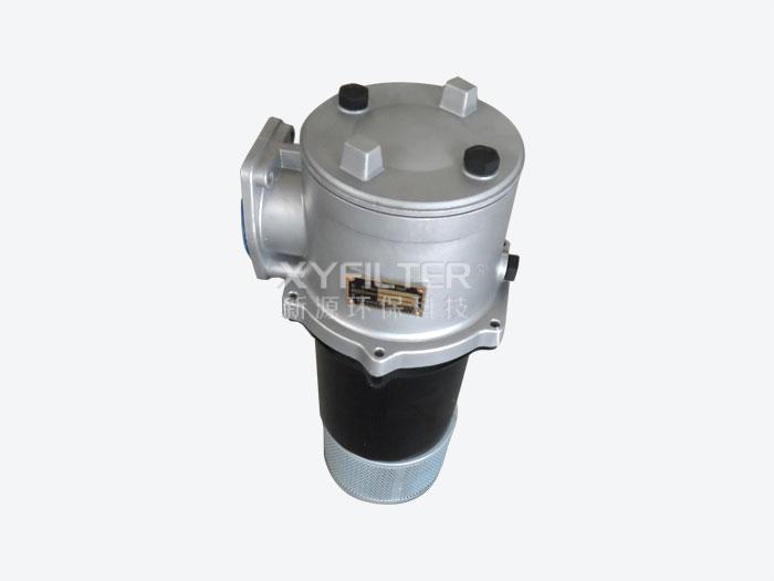 RFB-250x20FC回油过滤器