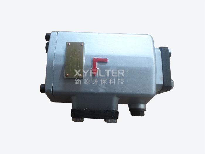 ISV20-40x80M黎明过滤器