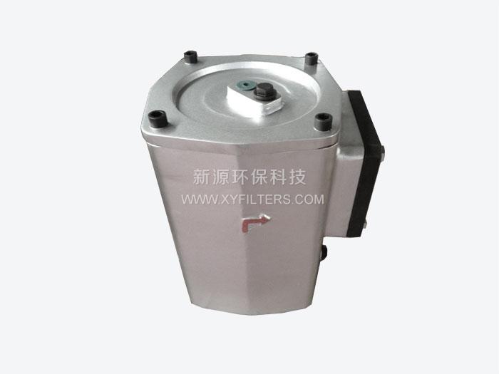 ISV90-800x80MC吸油过滤器