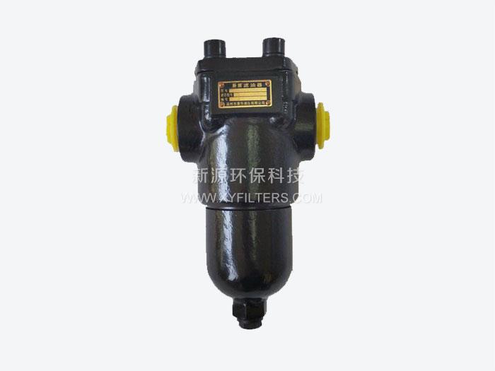 PLF-BH-C160X5P压力管路过滤器